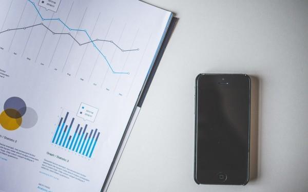 Testowanie mobilne